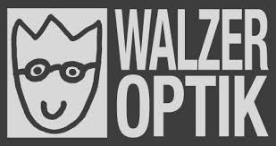 Lindberg Brillen bei Walzer Optik in Isny